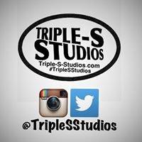 Triple-S Studios
