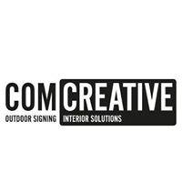 COM Creative