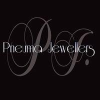 Pneuma Jewellers CC New