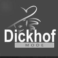 Dickhof Mode