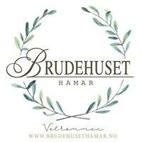 Brudehuset Hamar