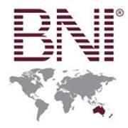 BNI Grapevine - Business Networking Perth