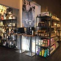 Kaldi Koffie & Thee proeflokaal Tilburg