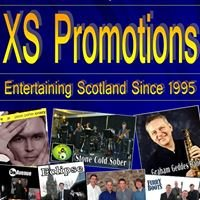 XS Promotions