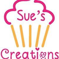 Sue's Creations
