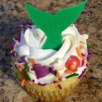 Niki Lyn's Cupcakery