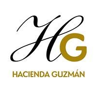 Hacienda Guzmán