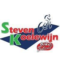 Bike Totaal Steven Koelewijn Spakenburg