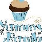 Yummy Crumbs