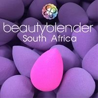 Beautyblender South Africa