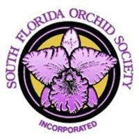 South Florida Orchid Society