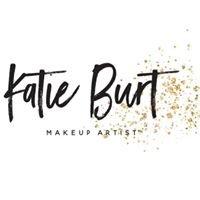 Katie Burt Makeup Artist