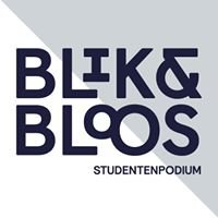 Blik&Bloos