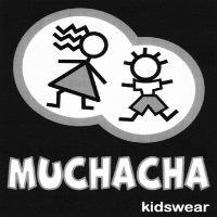 Muchachakids.nl