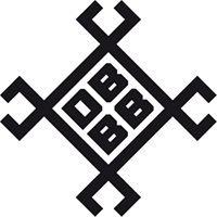 Berberbibliotheek