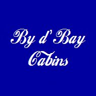By d' Bay Cabins