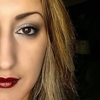 Tiffany Monroe - Mary Kay Independent Beauty Consultant