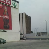 Spar, Port Harcourt Mall
