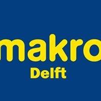 Makro Groothandel Delft