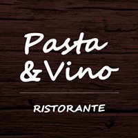 Restaurante Pasta e Vino