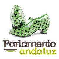 Parlamento Andaluz Murcia