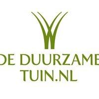 De Duurzame Tuin