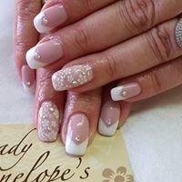 Lady Penelopes Beauty Salon