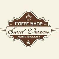 Sweet Dreams Coffeeshop