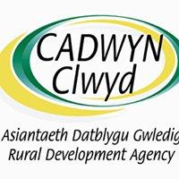 Cadwyn Clwyd