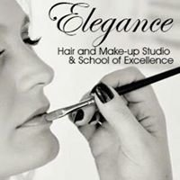 Elegance Hair and Make-up Studio
