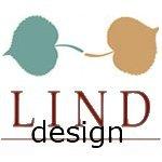 Lind Design