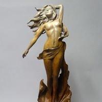 Loveland Fine Art & Sculpture Invitational Show & Sale