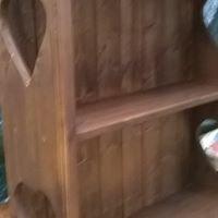 Nessessary Interiors Furniture