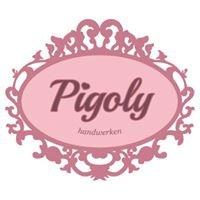 pigoly