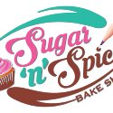 Cakes by Sugar 'n' Spice