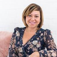 Angela Cain, Real Estate Sales Representative