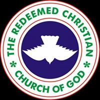 Rccg Throne of Grace