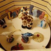 Craft Tub