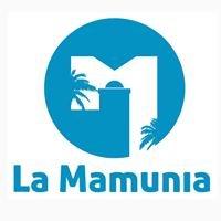 La Mamunia