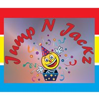 Jump N Jackz Indoor Play Centre