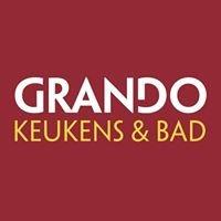 Grando Keukens & Bad Kramer