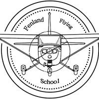 Fenland Flying School