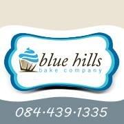 Blue Hills Bake Company