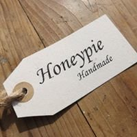 Honeypie Handmade
