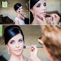 Janell Donders Professional Make-Up