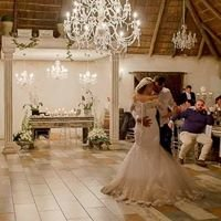 Thabong Entertainment Wedding and Conference Venue