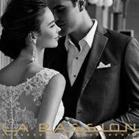 La Passion Braut- und Abendkleider