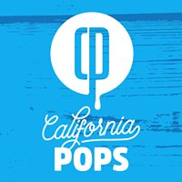 California Pops