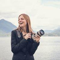 Fotografa di gravidanza, neonati, famiglia e matrimonio.