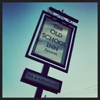 The Old School Inn Epworth